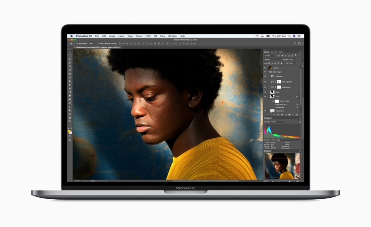 Apple_macbook_pro_update_True_Tone_Technology_07122018