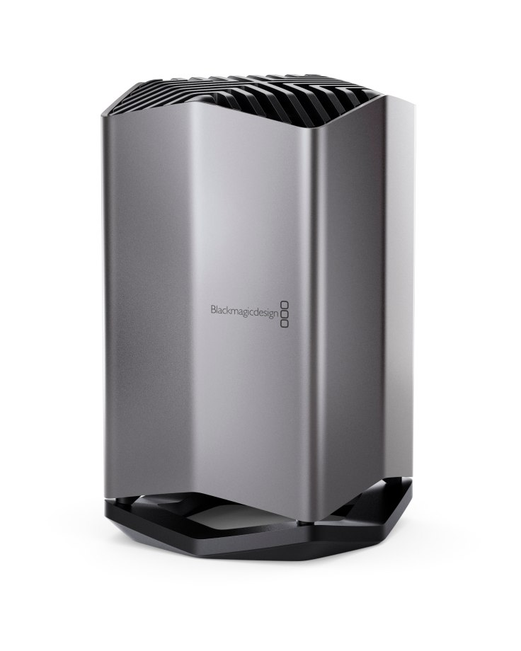 Blackmagic_eGPU_Front